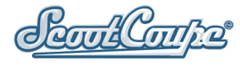 scoutcoupe_site_logo